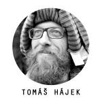 hajek_zmensena na profil