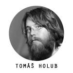 holub_zmensena na profil