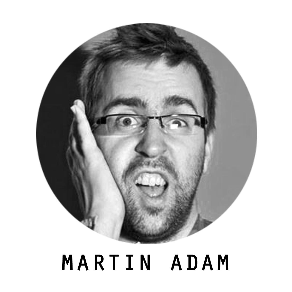 adam_zmensena na profil