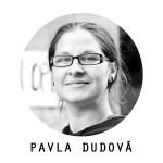 dudova_zmensena na profil