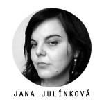 julinkova_zmensena na profil