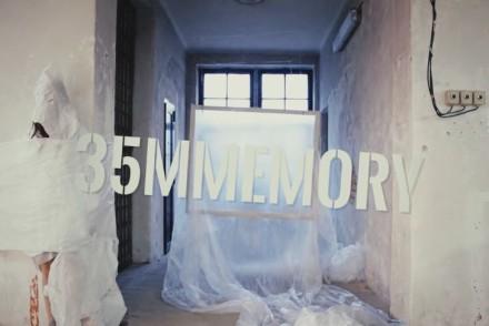 35MMEMORY