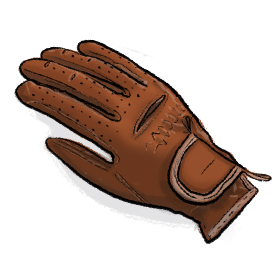 17_jezdecke_rukavice