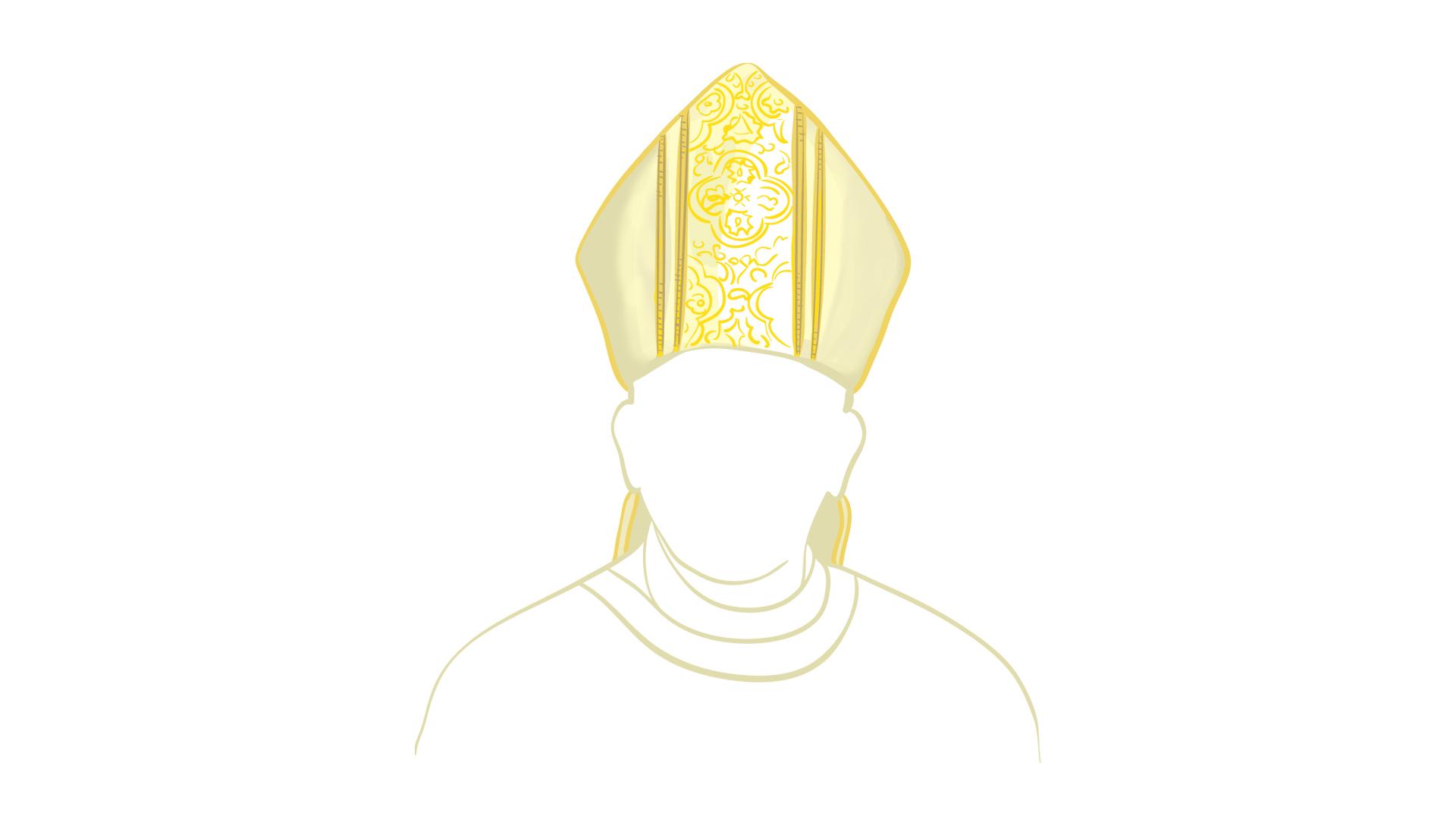 biskup_cepice