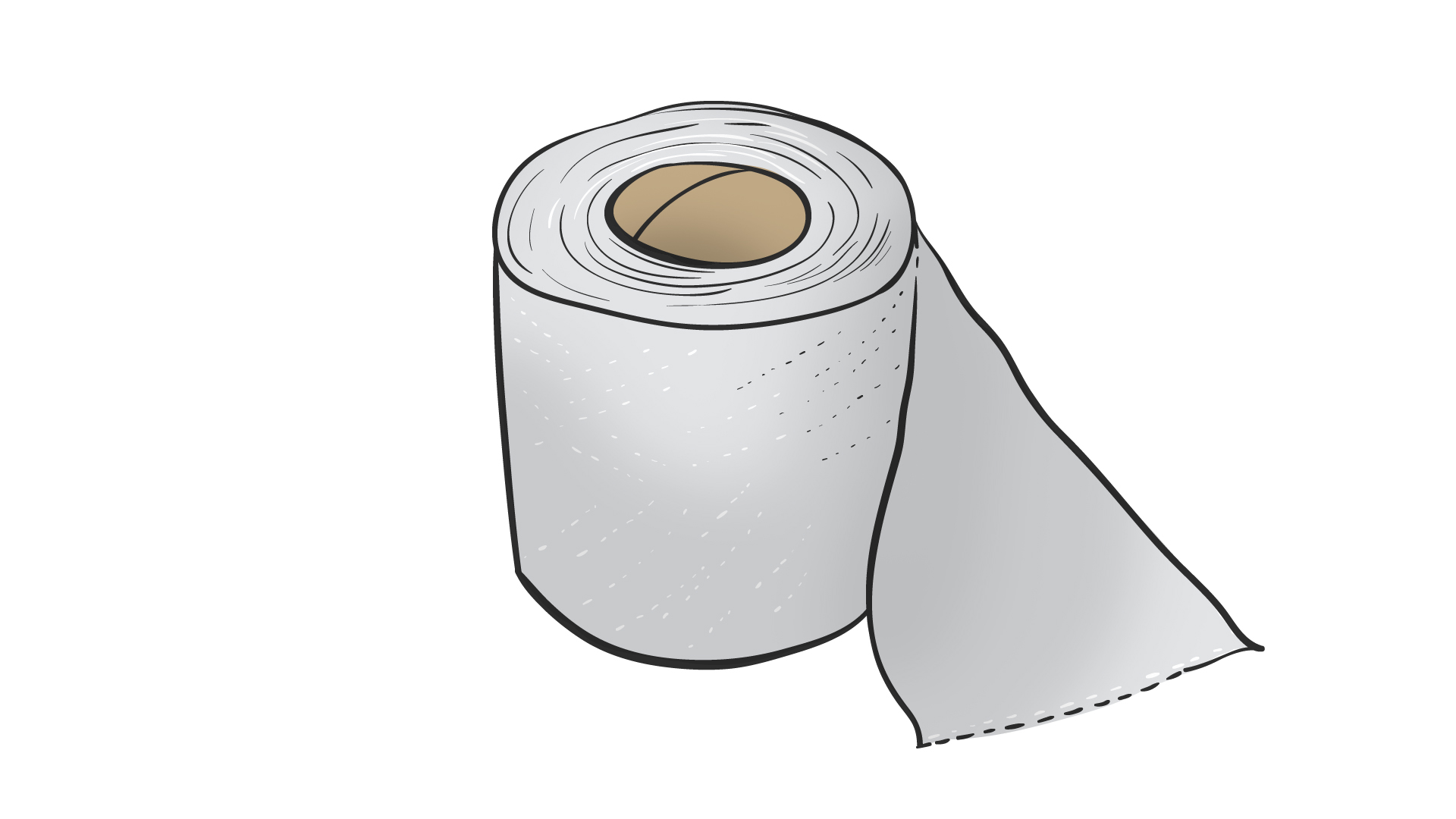toaletak